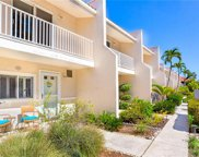 820 E Gulf DR Unit A109, Sanibel image