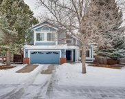 9415 Wickerdale Court, Highlands Ranch image