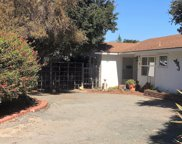 69 17 Mile Dr, Pacific Grove image