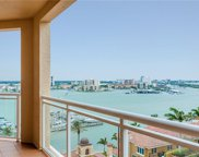 521 Mandalay Avenue Unit 905, Clearwater Beach image