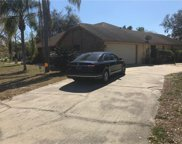 7210 Branchtree Drive, Orlando image