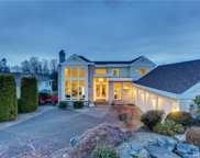 3628 SW 309th St, Federal Way image