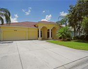 12492 Green Stone CT, Fort Myers image