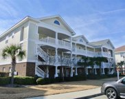 6203 Catalina Dr Unit 1321, North Myrtle Beach image