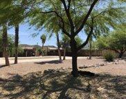 3548 S Mission Unit #D, Tucson image