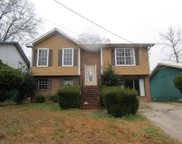 729 70th Pl, Birmingham image