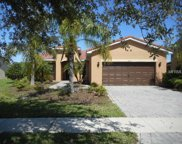 3808 Golden Knot Drive, Kissimmee image