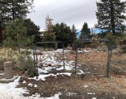 5370 Desert View Drive, Wrightwood image