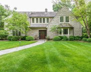 2356 Oxford Road, Upper Arlington image