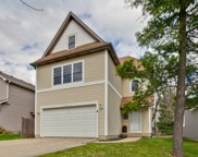 23615 North Garden Lane, Lake Zurich image