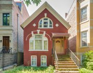 2015 West Thomas Street, Chicago image