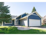 15875 Garrett Path, Apple Valley image