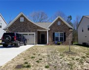 2982 Grassy Knoll, Thomasville image