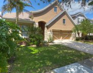 11605 Meridian Point Drive, Tampa image