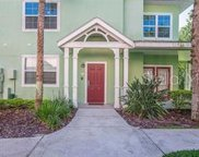 5002 Mangrove Alley Unit 202, Kissimmee image