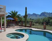 843 W Annandale, Oro Valley image
