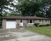 3091 Fairlawn Court, Muskegon image