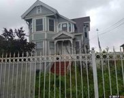 1434 34th Ave, Oakland image