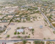 4332 E Pinnacle Vista Drive, Cave Creek image