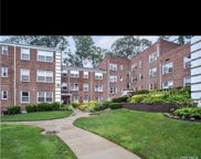 14 Edwards Se Street Unit #3A, Roslyn Heights image
