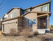 18249 W 84th Place, Arvada image