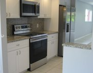 950 Sw 138th Ave Unit #301B, Pembroke Pines image