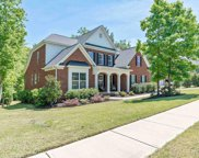 216 Clubside Drive, Lexington image