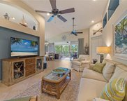 26938 Montego Pointe Ct Unit 201, Bonita Springs image