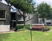 6065 Milton Street Unit 234, Dallas image