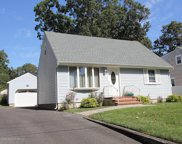 421 Moore Road, Neptune Township image