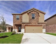 13212 William Mckinley Way, Manor image