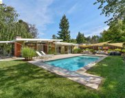 218 El Divisadero Ave, Walnut Creek image