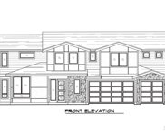 3901 189th Place SW, Lynnwood image