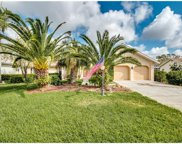 7241 Twin Eagle LN, Fort Myers image