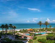 1241 Gulf Of Mexico Drive Unit 406, Longboat Key image
