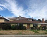 6112 Stockdale, Bakersfield image
