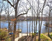 1638 WATERS EDGE LANE, Reston image
