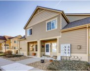 2583 Cutters Circle Unit 101, Castle Rock image