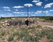 10918 Howard Mesa Loop Unit 526, Williams image