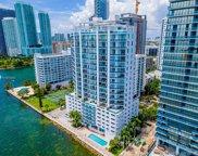 725 Ne 22 St Unit #9B, Miami image