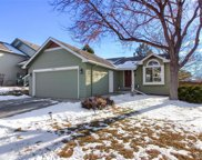 8967 Bermuda Run Circle, Highlands Ranch image