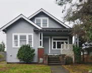 5933 41st Ave SW, Seattle image