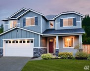 18106 135th (lot 282) St E, Bonney Lake image
