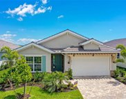 16712 Siesta Drum Way, Bonita Springs image
