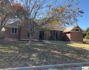 1800 Diana Lane, Harker Heights image