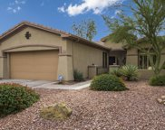 2347 W Muirfield Drive, Anthem image