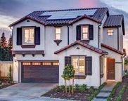 6024 E Brown, Fresno image