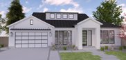 1384 Munro Ave, Campbell image
