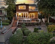 7567 California Ave SW, Seattle image