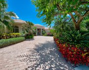 1016 Grand Isle Terrace, Palm Beach Gardens image